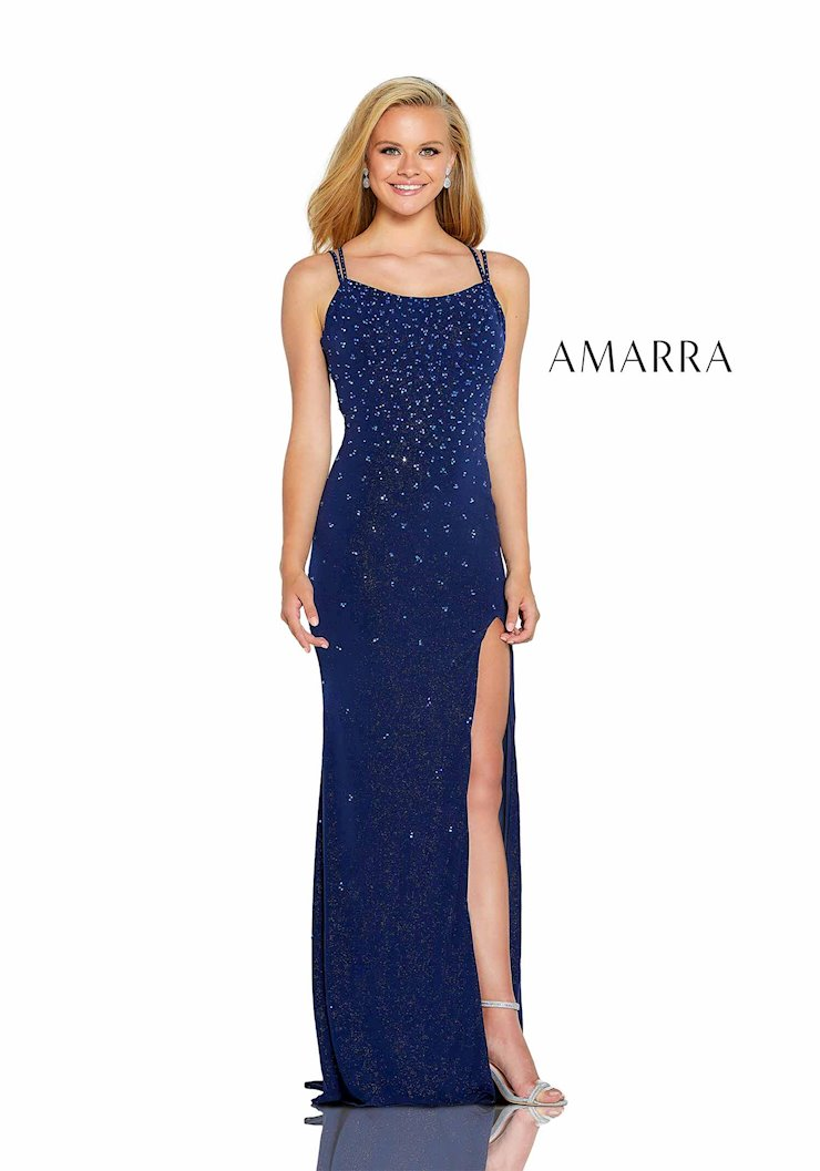 Amarra Style #20139