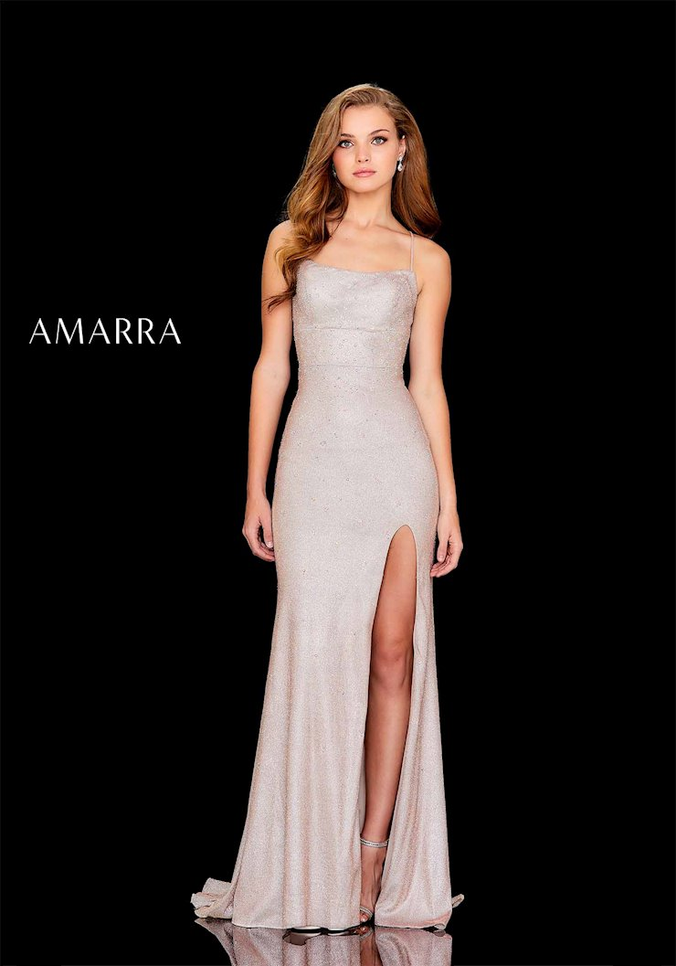 Amarra 20142