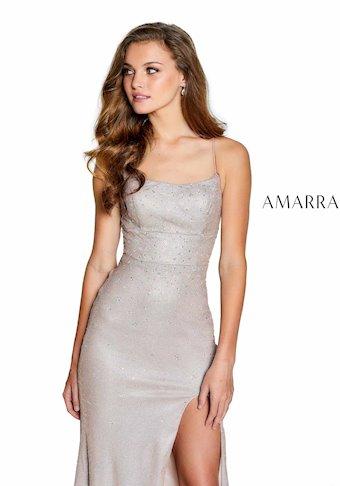Amarra Style #20142