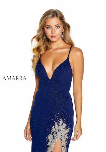 Amarra Style #20143