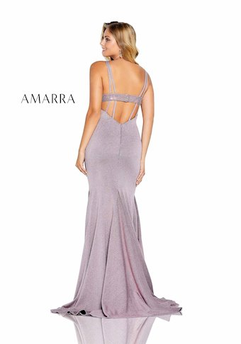 Amarra Style #20144