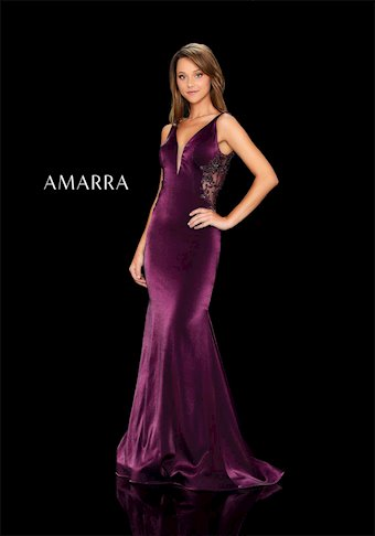Amarra #20146