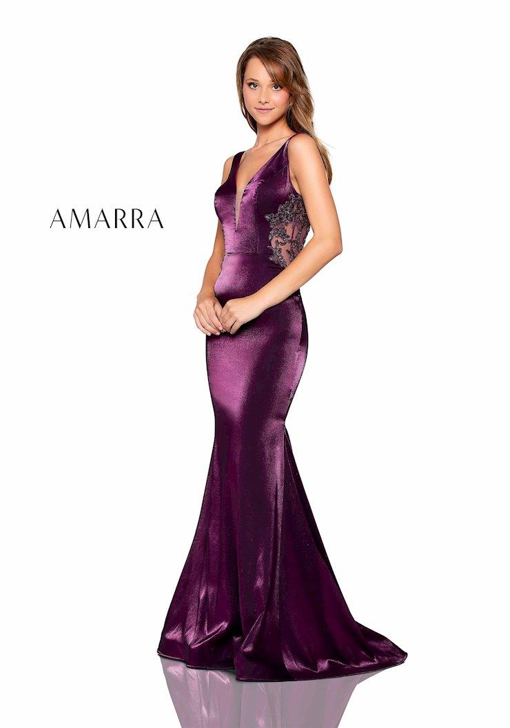 Amarra 20146