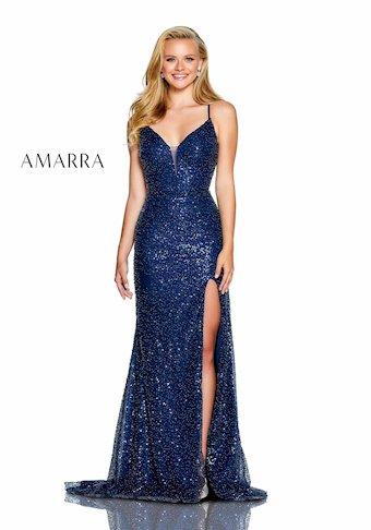 Amarra Style #20150
