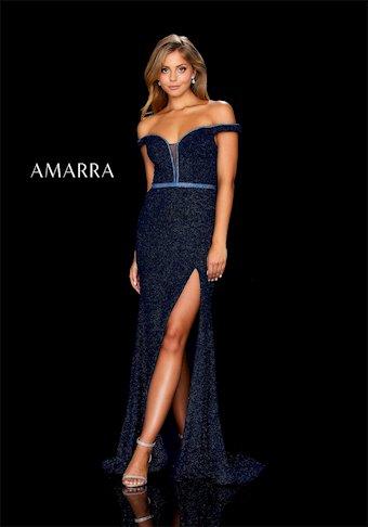 Amarra 20153