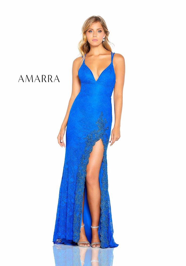 Amarra Style #20161  Image