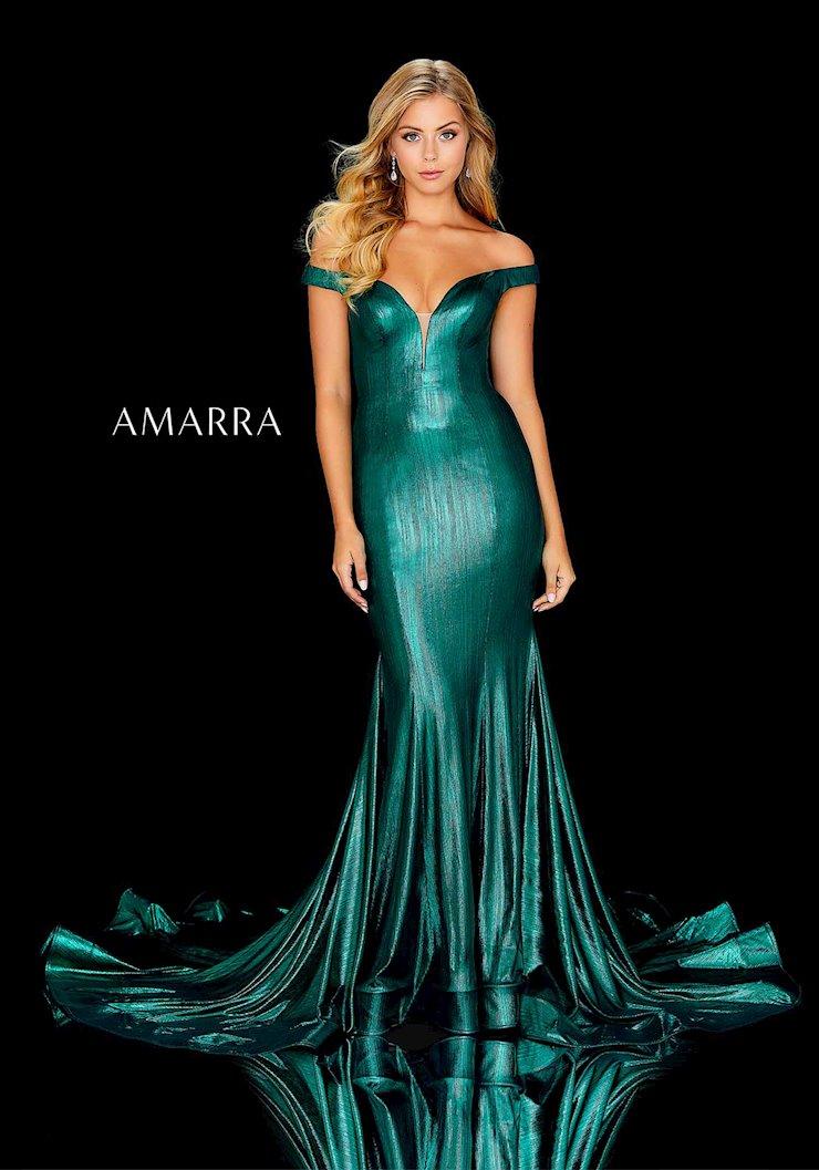 Amarra Style #20162  Image