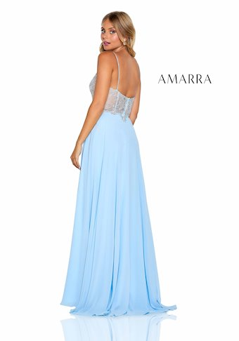 Amarra Style #20164