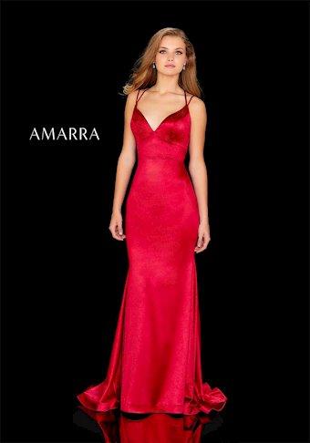 Amarra Style #20166