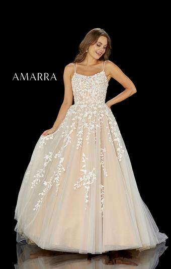 Amarra Style #20171