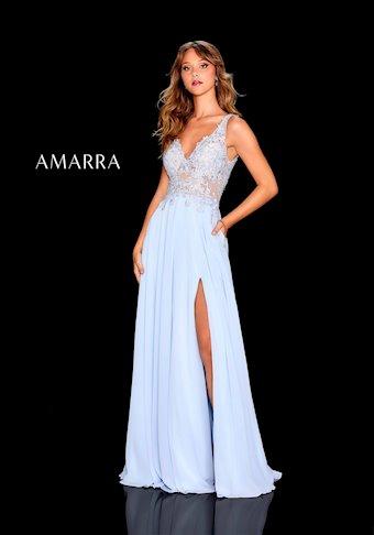 Amarra Style #20212