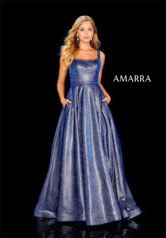 Amarra Style #20213