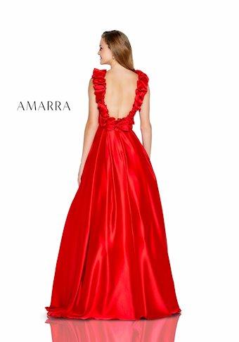 Amarra Style #20214