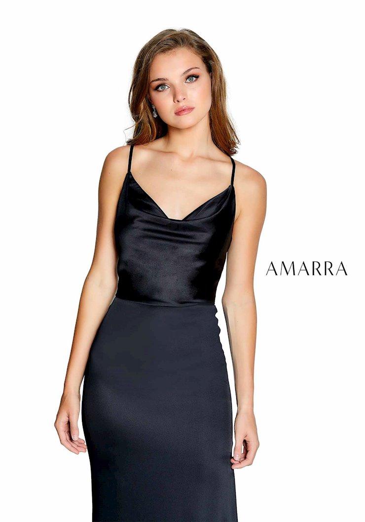Amarra Style #20215  Image