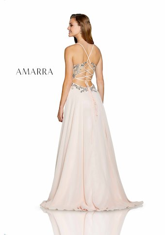 Amarra Style #20220