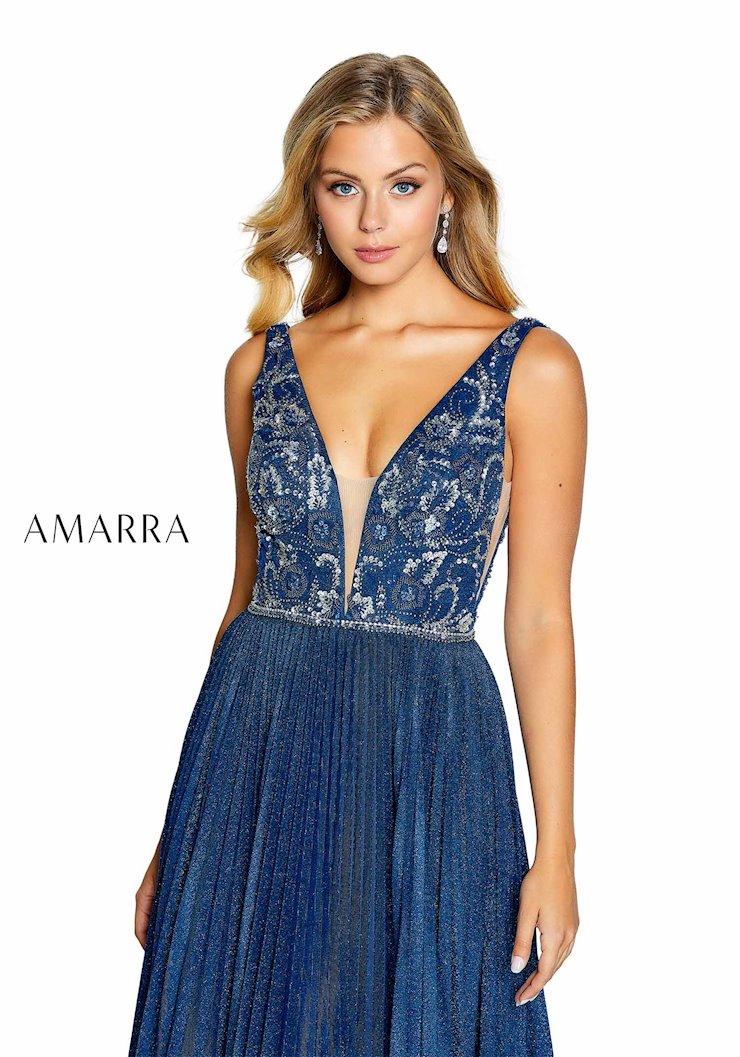 Amarra Style #20221