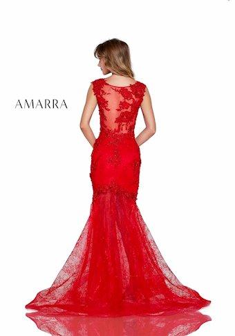 Amarra Style 20223