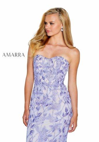 Amarra Style #20250