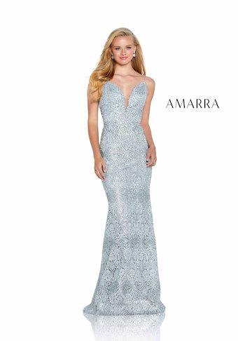 Amarra Style #20252