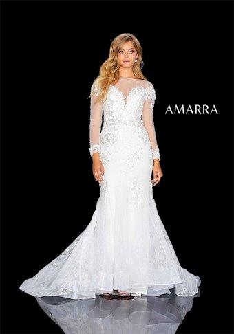 Amarra Style #20253