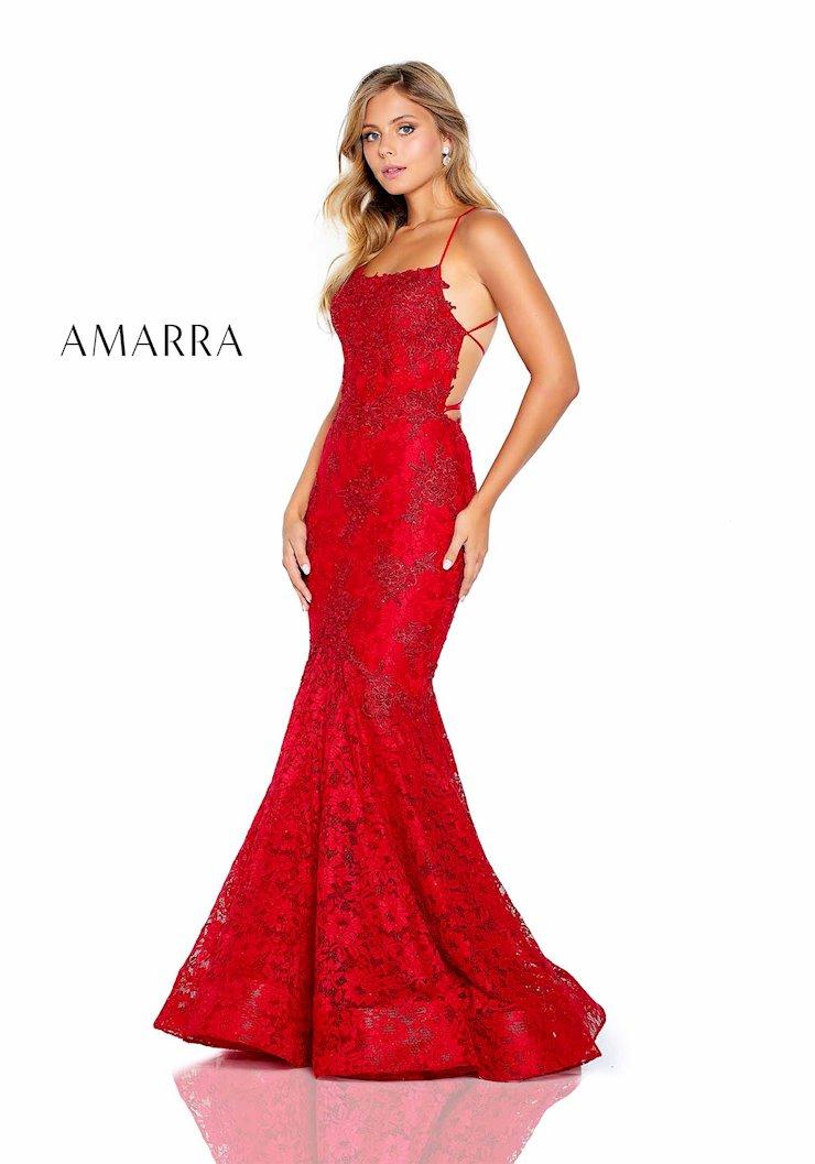 Amarra Style #20255 Image