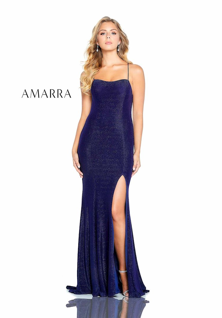 Amarra Style #20259