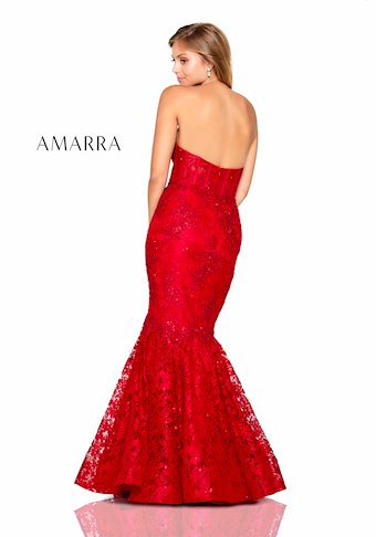 Amarra Style #20261