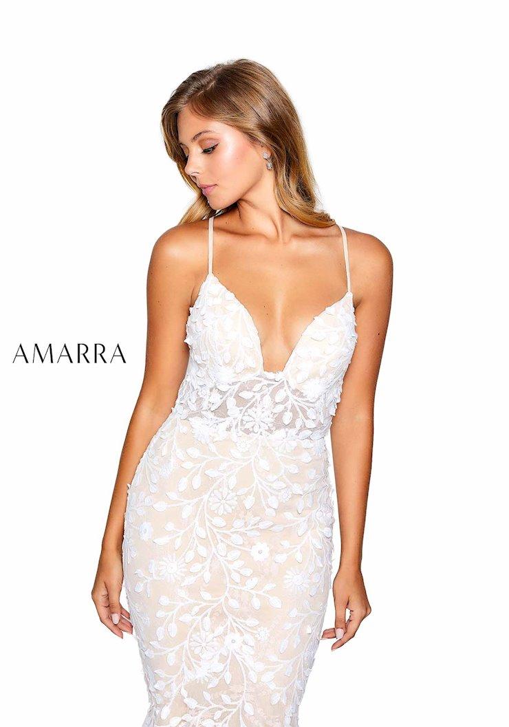 Amarra Style #20263 Image