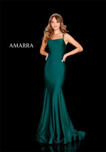 Amarra Style #20266