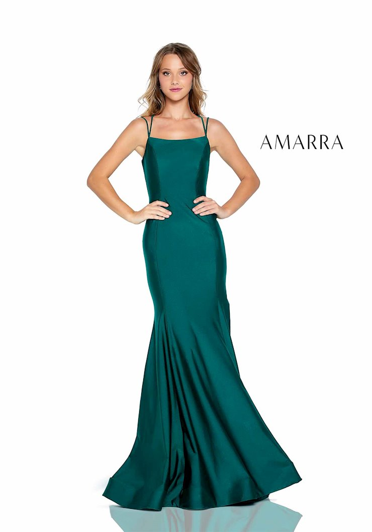 Amarra Style #20266 Image