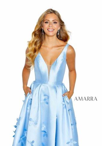 Amarra Style #20301