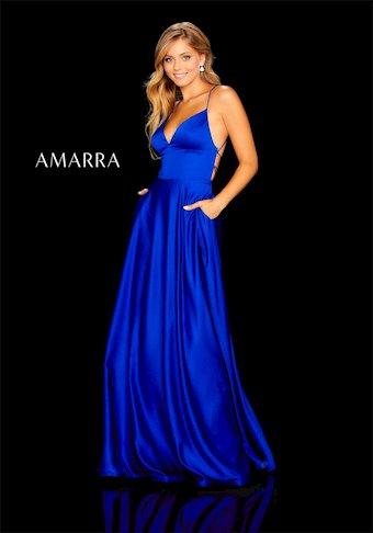 Amarra Style #20306