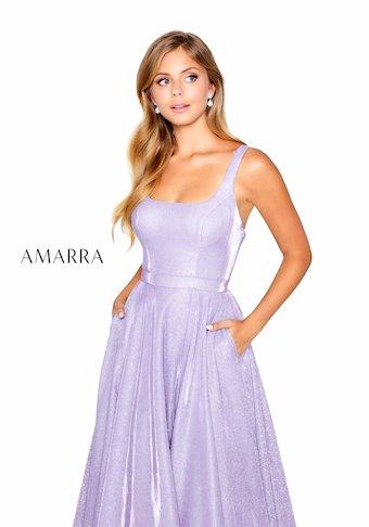 Amarra Style #20308