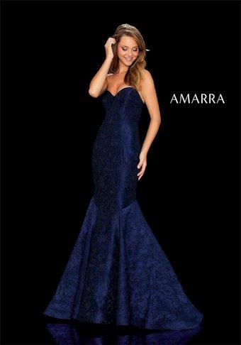 Amarra Style #20309