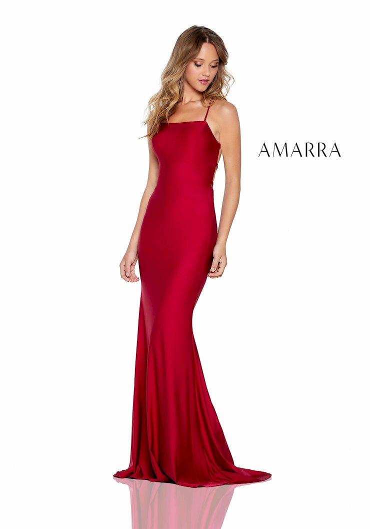 Amarra Style #20401 Image