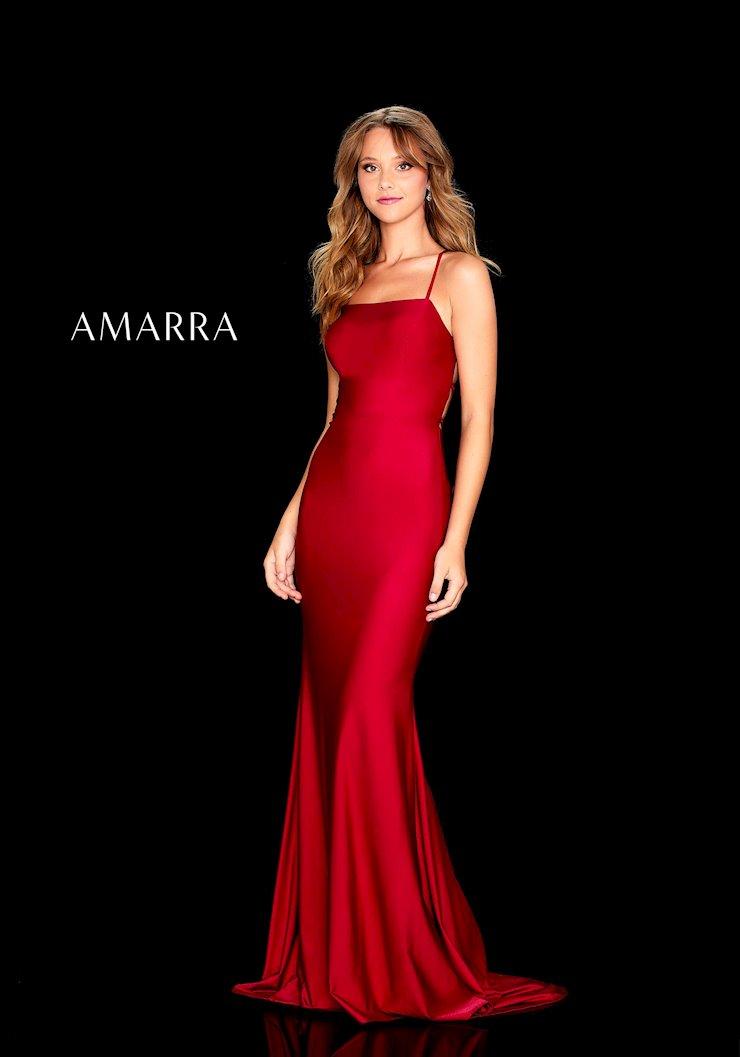 Amarra 20401