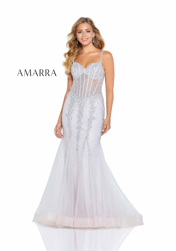 Amarra Style #20405