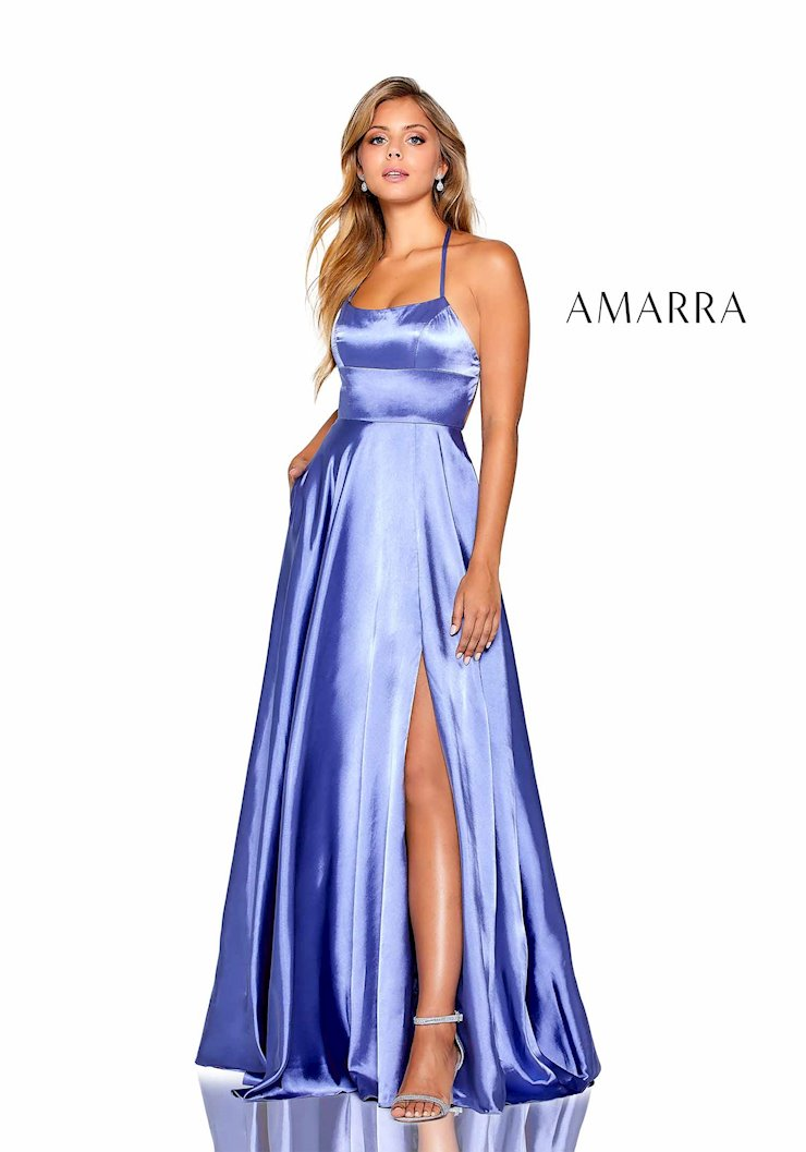 Amarra Style #20406 Image