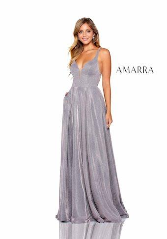 Amarra Style #20407