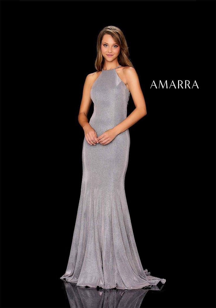 Amarra Style #20408