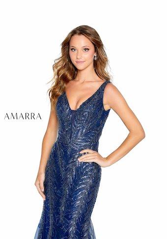 Amarra Style 20410