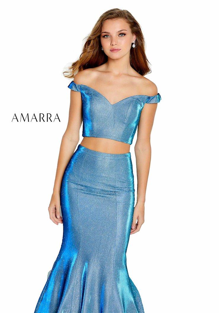 Amarra 20412