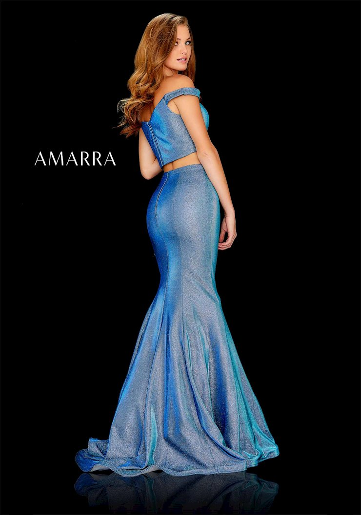 Amarra Style #20412
