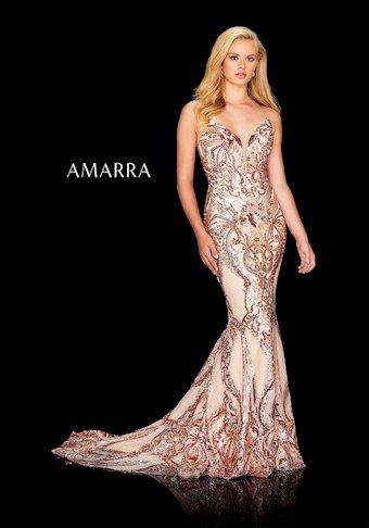 Amarra Style #20502