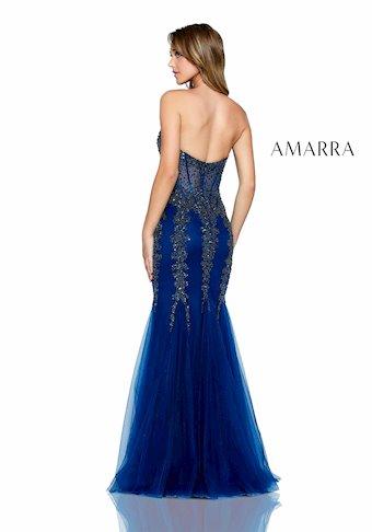 Amarra Style #20603