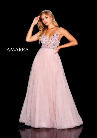 Amarra Style #20604