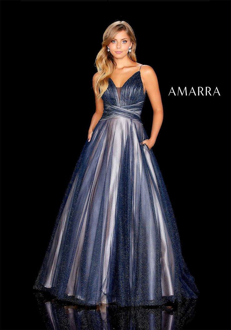 Amarra 20605  Image
