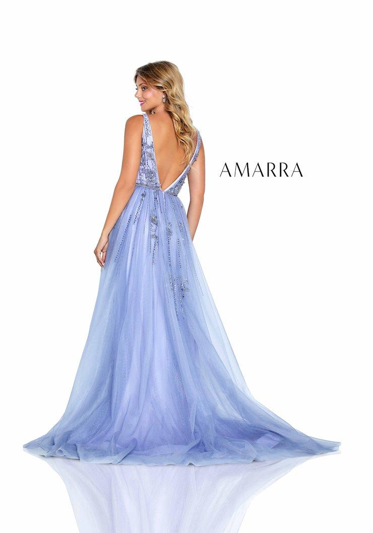 Amarra Style #20608