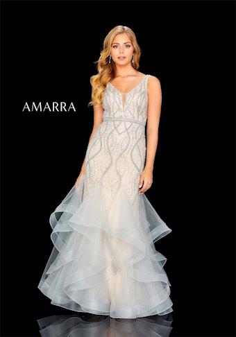 Amarra Style #20701