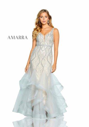 Amarra 20701